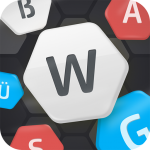 A Word Game 3.9.1 (Mod)