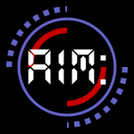 AIM: – Reaction time and accuracy trainer 1.3.5 (Mod)