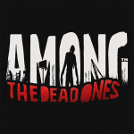 AMONG THE DEAD ONES™ 0.0.53 (Mod)