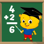Addition and Subtraction for Kids – Math Games 1.9 (Mod)