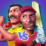 All Star Cricket 1.1.56 (Mod)