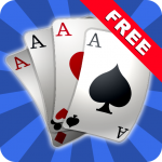 All-in-One Solitaire 1.5.5 (Mod)