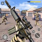 Army Commando Playground – New Action Games 2020 1.22 (Mod)