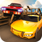 Asphalt Racing Legend 0.9 (Mod)