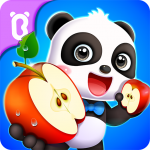 Baby Panda's Family and Friends 8.40.00.10 (Mod)
