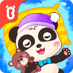 Baby Panda's Good Habits 8.43.00.10 (Mod)