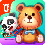 Baby Panda's Kids Crafts DIY  (Mod) 8.48.00.01
