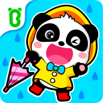 Baby Panda's Learning Weather  (Mod) 8.43.00.10
