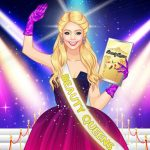 Beauty Queen Dress Up – Star Girl Fashion 1.1 (Mod)