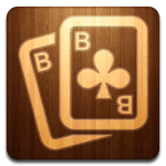 Belka Card Game 2.2 (Mod)
