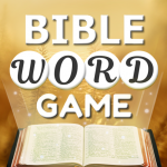 Bible Word Puzzle Games : Connect & Collect Verses  (Mod) 4.1