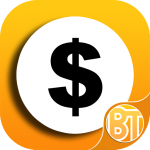 Big Time Cash. Make Money Free 3.6.1 (Mod)