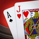 Blackjack! ♠️ Free Black Jack Casino Card Game 1.6.2 (Mod)