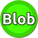 Blob io – Divide and conquer multiplayer gp14.0.1 (Mod)
