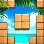 Blockscapes Block Puzzle  (Mod) 1.9.0