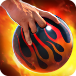 Bowling Crew — 3D bowling game 1.07 (Mod)