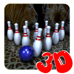 Bowling with Wild  (Mod) 1.61