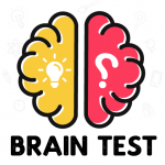 Brain Test – Have guts to pass it? 1.12 (Mod)