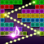 Bricks Breaker Melody 1.0.36 (Mod)