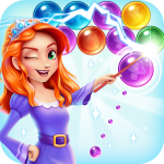 Bubble Bling 1.5.3 (Mod)
