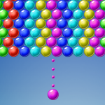 Bubble Shooter and Friends (Mod) 1.4.11
