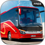 Bus Simulator 2015 New York 1.3.4 (Mod)