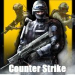 Call for Counter Gun Strike of duty mobile shooter 1.0.7 (Mod)