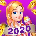 Candy Lucky : Match Candy Puzzle Free 1.1.4 (Mod)