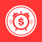 Cash Alarm: Gift cards & Rewards for Playing Games  (Mod) 2.8.3
