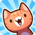 Cat Game – The Cats Collector! 1.33.01 (Mod)