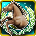 Champion Horse Racing 2.32 (Mod)