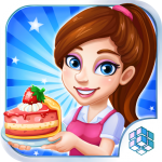 Chef Fever: Crazy Kitchen Restaurant Cooking Games  (Mod)