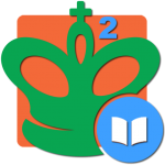 Chess Middlegame II 1.2.1 (Mod)