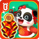 Chinese New Year – For Kids 8.43.00.10 (Mod)