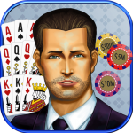 Chinese Poker Online (Pusoy Online/13 Card Online) 1.34 (Mod)