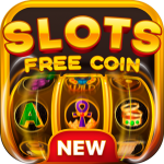 City Slots Games – Jackpot Casino Slot Machines 1.0.12 (Mod)