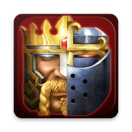 Clash of Kings : The Ramadan event is on going! 6.16.0 (Mod)