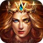Clash of Queens: Light or Darkness 2.7.6 (Mod)