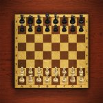 Classic Chess Master 6.3 (Mod)