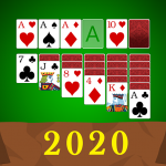 Classic Solitaire Card Games (Mod) 2.3.1