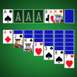 Classic Solitaire 1.7.9 (Mod)