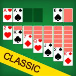 Classic Solitaire Klondike – No Ads! Totally Free! 2.05 (Mod)