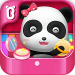 Cleaning Fun – Baby Panda 8.43.00.10 (Mod)