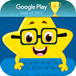 Coding Games For Kids – Learn To Code With Play 2.5.0  (Mod)