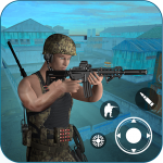 Combat of Fighter 1.2 (Mod)
