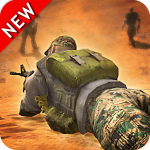 Counter Terrorist Gun Attack 1.0.2 (Mod)