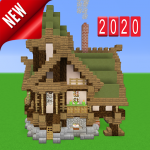 Craft Palace pro – New Crafting game 2020 7.23.16 (Mod)