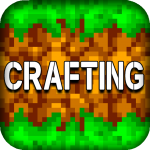 Crafting and Building 1.1.6.30 (Mod)