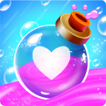 Crafty Candy Blast 1.16.2 (Mod)