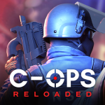 Critical Ops: Reloaded  1.1.7.f179-60e82a1   (Mod)